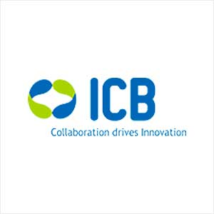 ICB - Collaboration drives Innovation