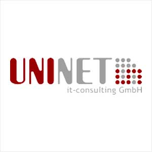 UNINET IT Consulting GmbH