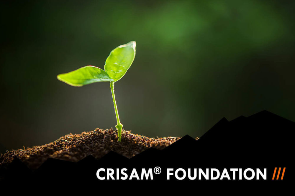 CRISAM Foundation