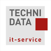 TechniData IT Services